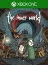 Обложка игры The Inner World