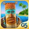 Обложка игры The Island - Castaway