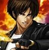 Обложка игры The King of Fighters-i 002