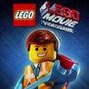 Обложка игры The LEGO Movie Video Game