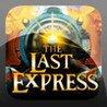 Обложка игры The Last Express