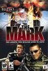 Обложка игры The Mark