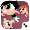 Обложка игры The Powerpuff Girls: Defenders of Townsville