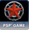 Обложка игры The Red Star