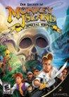 Обложка игры The Secret of Monkey Island: Special Edition