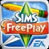 Обложка игры The Sims FreePlay