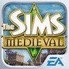 Обложка игры The Sims Medieval