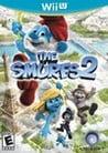 Обложка игры The Smurfs 2