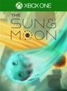 Обложка игры The Sun and Moon