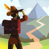 Обложка игры The Trail - A Frontier Journey