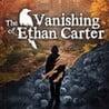 Обложка игры The Vanishing of Ethan Carter