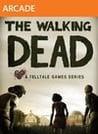 Обложка игры The Walking Dead: Episode 5 - No Time Left