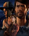 Обложка игры The Walking Dead: The Telltale Series - A New Frontier Episode 1: Ties That Bind Part One
