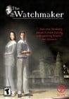 Обложка игры The Watchmaker (2001)