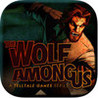 Обложка игры The Wolf Among Us: Episode 1 - Faith
