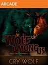 Обложка игры The Wolf Among Us: Episode 5 - Cry Wolf