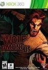 Обложка игры The Wolf Among Us