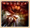 Обложка игры Thumper
