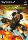 Обложка игры Thunderstrike: Operation Phoenix