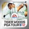 Обложка игры Tiger Woods PGA Tour 12