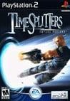 Обложка игры TimeSplitters: Future Perfect