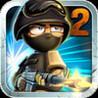 Обложка игры Tiny Troopers 2: Special Ops