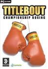Обложка игры Title Bout Championship Boxing