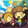 Обложка игры Tobe & Friends Hookshot Escape
