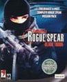 Обложка игры Tom Clancy's Rainbow Six Rogue Spear: Black Thorn