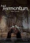 Обложка игры Tormentum - Dark Sorrow