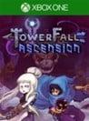 Обложка игры TowerFall Ascension