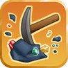 Обложка игры TownCraft