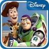 Обложка игры Toy Story: Smash It!
