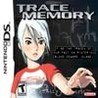 Обложка игры Trace Memory