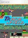 Обложка игры Track & Field
