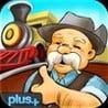 Обложка игры Train Conductor