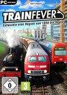 Обложка игры Train Fever