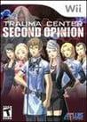 Обложка игры Trauma Center: Second Opinion