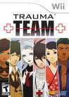 Обложка игры Trauma Team