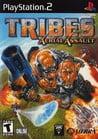 Обложка игры Tribes Aerial Assault
