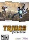 Обложка игры Tribes: Vengeance
