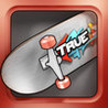 Обложка игры True Skate