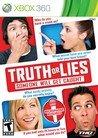 Обложка игры Truth or Lies