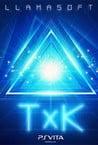 Обложка игры TxK