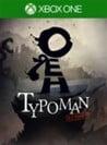 Обложка игры Typoman: Revised