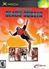 Обложка игры Ultimate Beach Soccer
