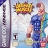 Обложка игры Ultimate Muscle: The Kinnikuman Legacy - The Path of the Superhero