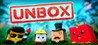 Обложка игры Unbox