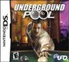 Обложка игры Underground Pool