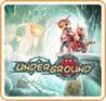 Обложка игры Underground